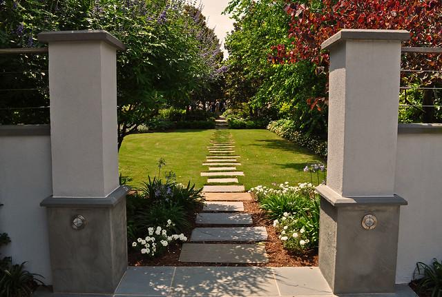 Goodman Garden (10)