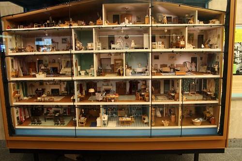 MuseumofAmericanHistory-3