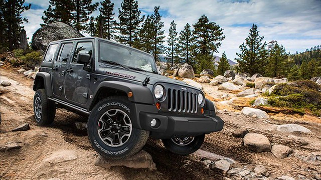 b_0_0_0_00_images_articulos_julio_13_02_jeep_fotos_2013-rubicon-anniversary-gallery-02