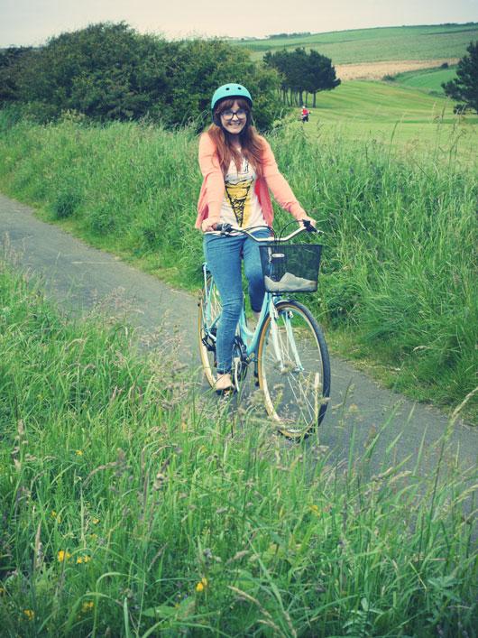 une-bicyclette1
