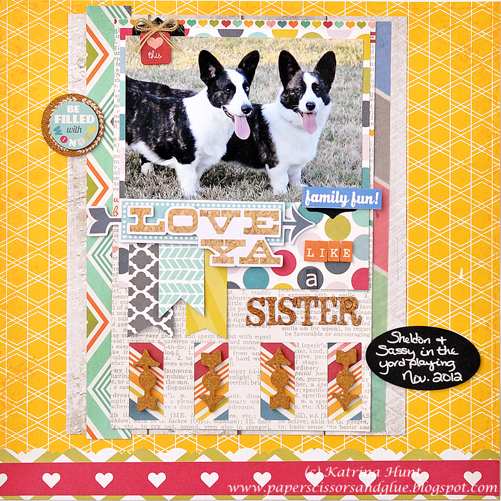 Katrina-Hunt-Fancy-Pants-Simple-Stories-Studio-Calico-Love-Ya-Like-A-Sister-1000Signed