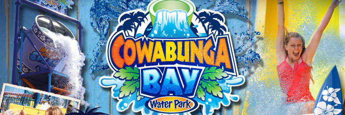 cowabunga-bay-giveaway
