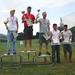 48th Int. Igo Etrich Wanderpokalfliegen 1. Gernot Bruckmann - AUT 2. Gerhard Mayr - AUT  3. Markus Zeiner - AUT