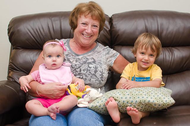 20130817-Grandmas-Birthday-3243