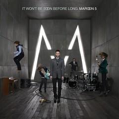 Maroon 5 – Goodnight Goodnight