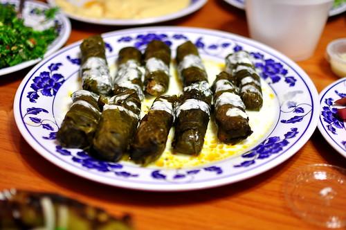 Elena's Greek Armenian Cuisine - Glendale