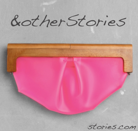 clutch-stories-web