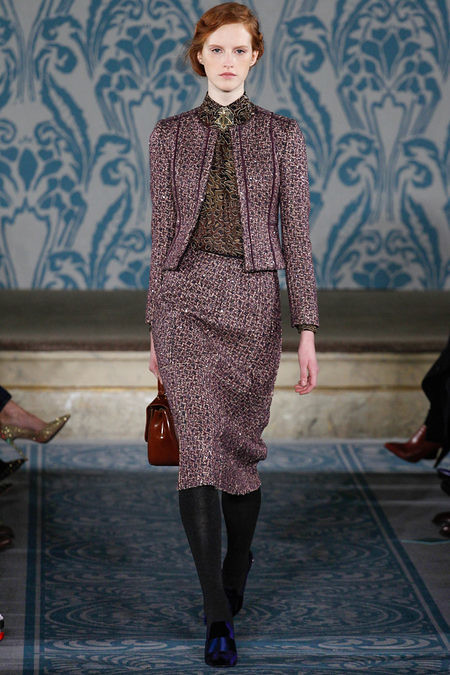 tory burch fall 4