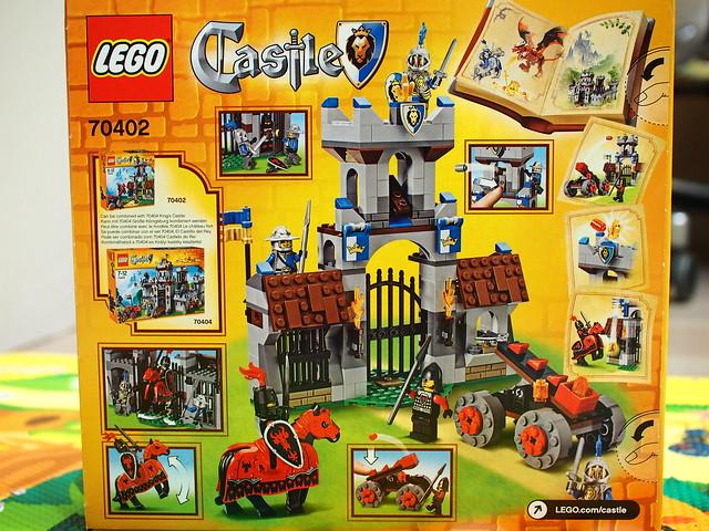 P8265003 LEGO 70402