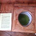 Small photo of The toilet - A La Ronde, Exmouth, Devon