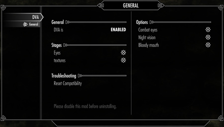 how to set load order skyrim remastered