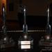 LoneStarCon3 Hugo Award Winners
