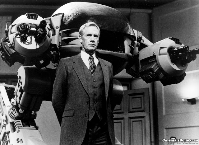 ED-209-Dick-Jones-Robocop-1987