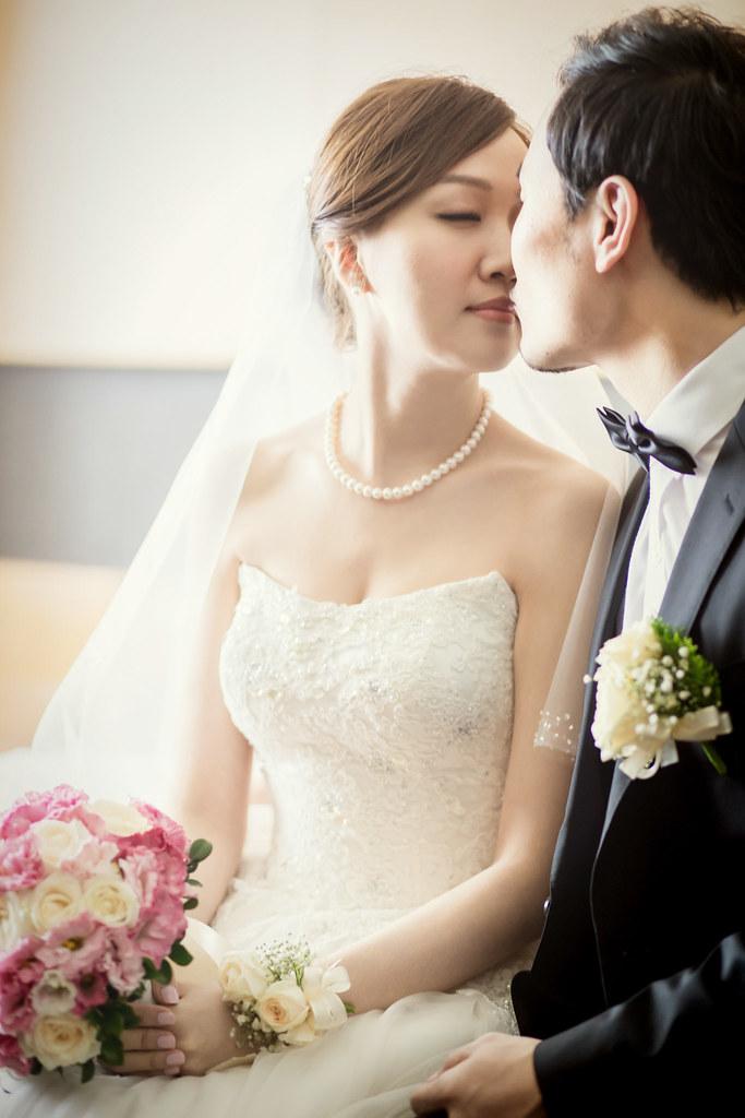 婚禮攝影-宜蘭蘭城晶英酒店