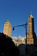 new-york sept-2013
