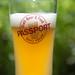 2013 PASSPORT Craft Beer & Food Pairing Tour