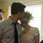 Josh and Shana's Wedding - @photos by Scott Siegel, Adam Kesner & Josh Kesner - Flickr