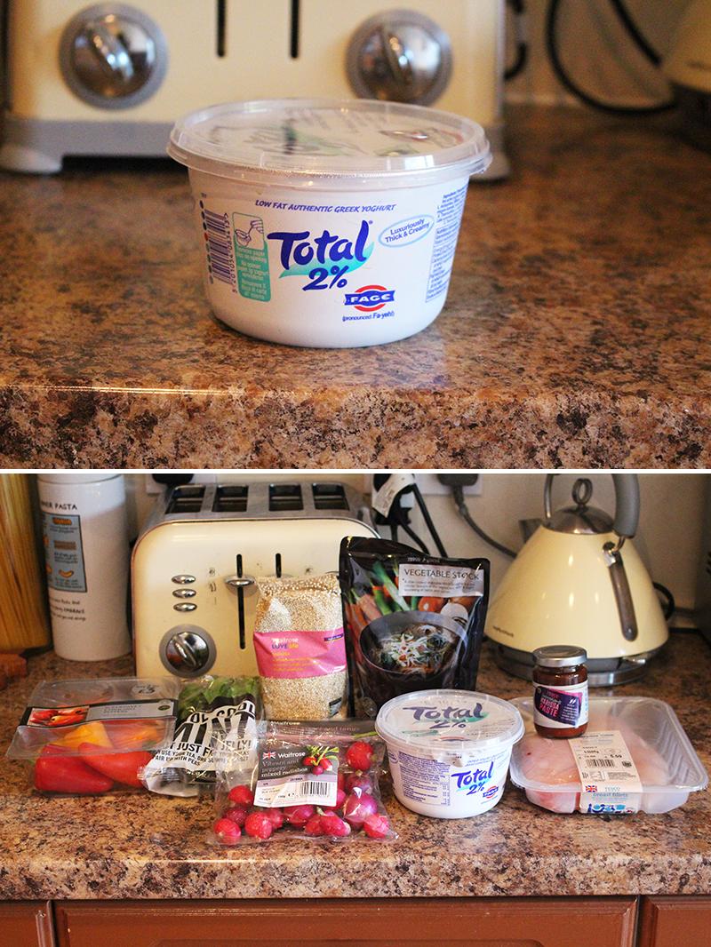 Total_Yoghurt