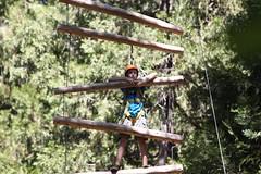 Jr#1 Summer Camp 2013-72
