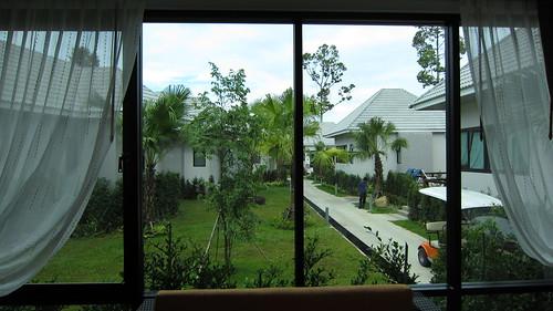 Koh Samui Chanweg Noi Pool Villa サムイ島 チャウエンノイプールヴィラ (99)