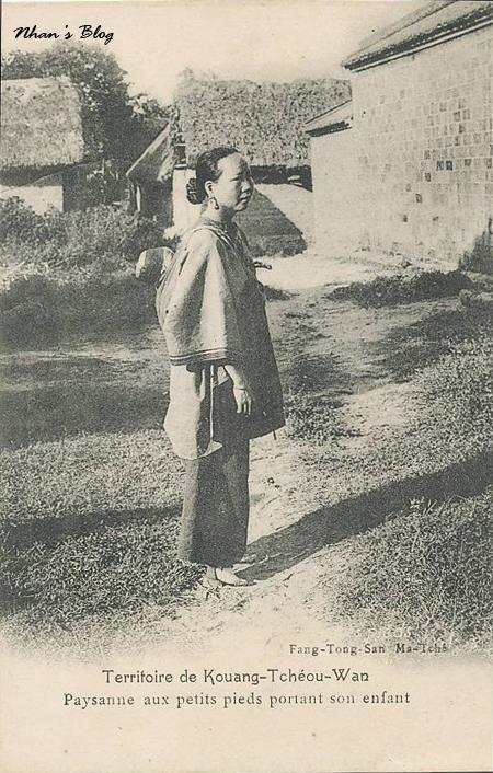 Kouang Tcheou Wan (65)