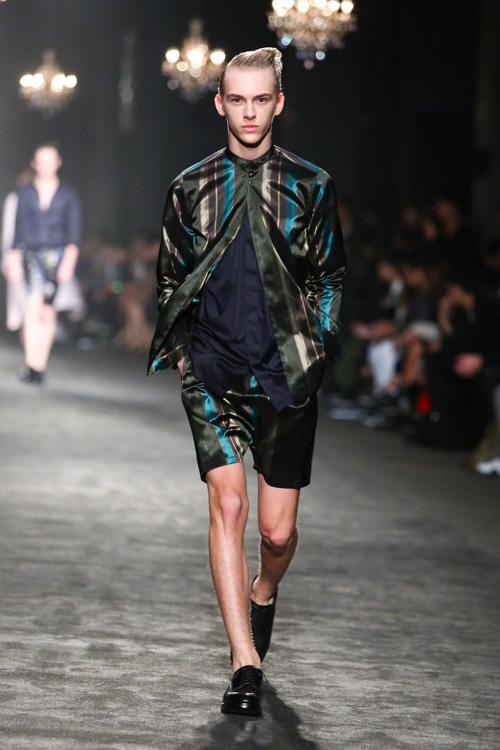 SS14 Tokyo Sise052_Dominik Sadoch(Fashion Press)