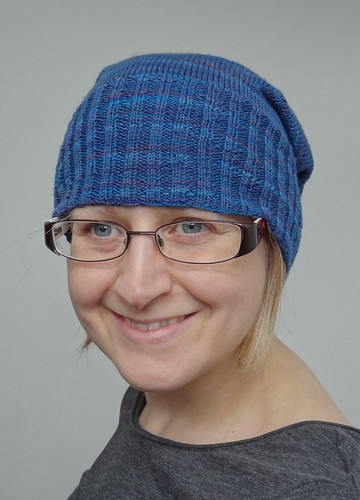 Sockhead Hat 04