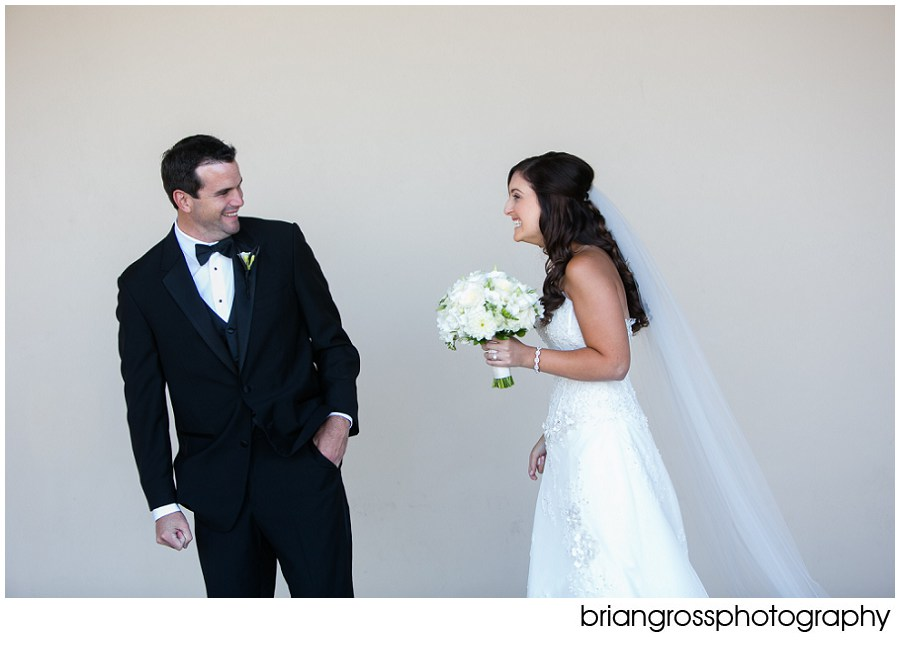 R_A_Casa_Real_Wedding_Brian_Gross_Photography-136