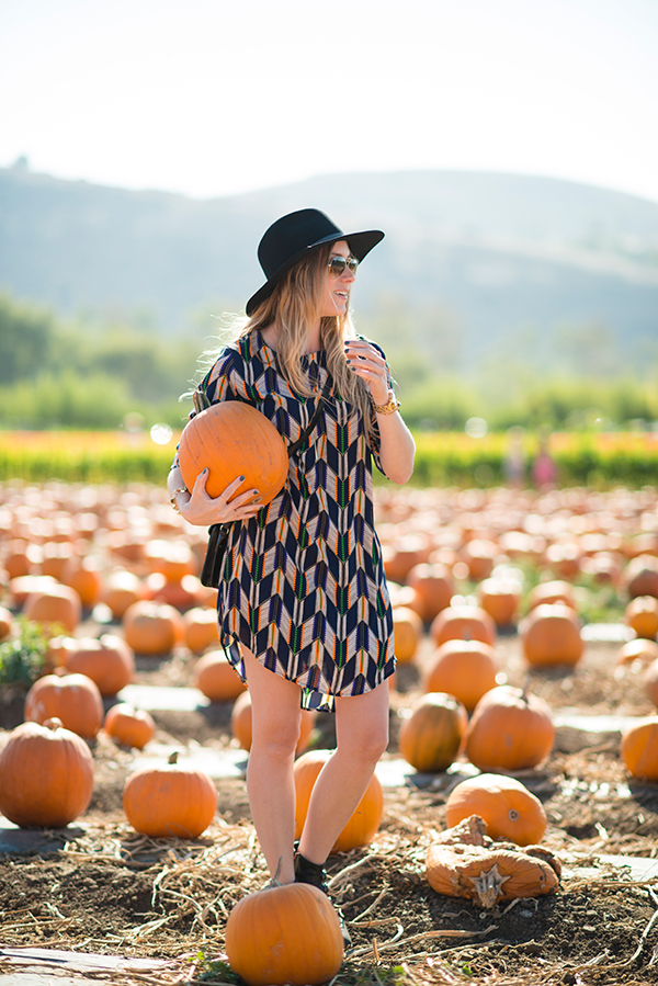 eatsleepwear, outfit, pumpkin-patch