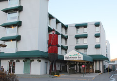 high_country_inn_whitehorse