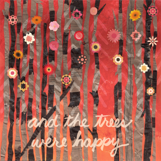 Jennifer_Appel_AndTheTrees_2A_Week4