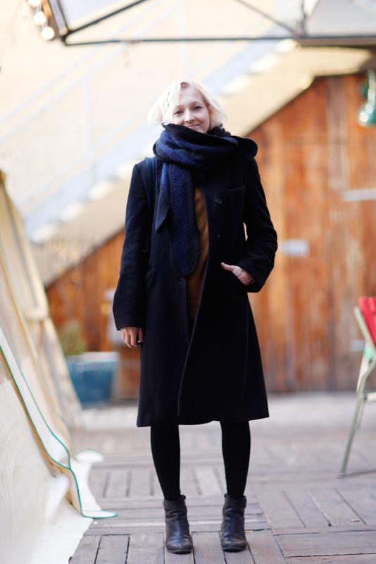 sari_airwaves13 iceland, Iceland Airwaves13, Quick Shots, Reykjavik, street fashion, street style, women