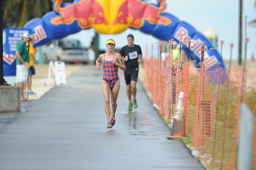 cayman-triathlon0255