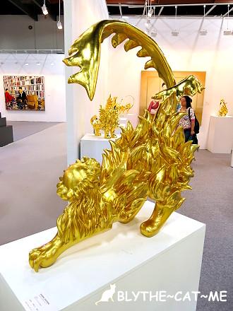 2013台北國際藝博 (61)