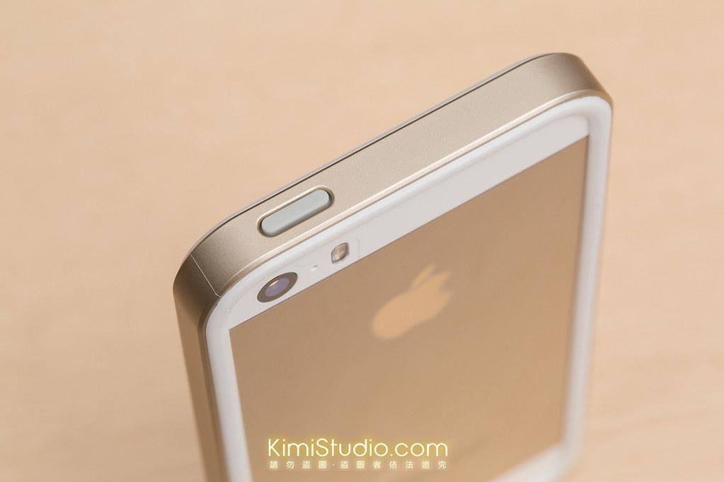 2013.11.09 iPhone 5s-042