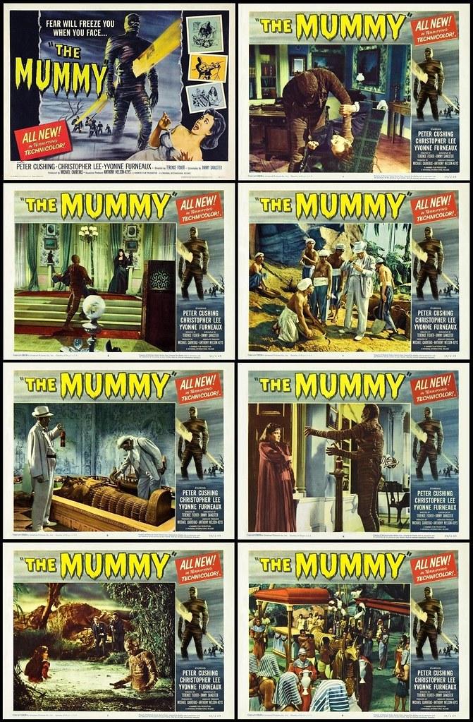 mummyhammer_lcs