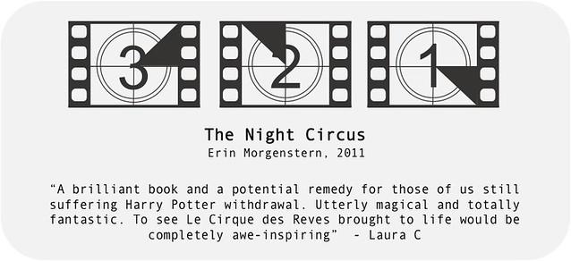 movies laura 3