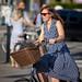 Copenhagen Bikehaven by Mellbin - Bike Cycle Bicycle - 2013 - 1361