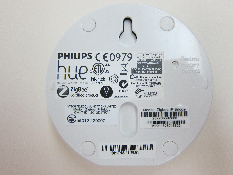 11051517486_5ab975c04b_o Spannende Philips Hue Wireless Bridge Dekorationen