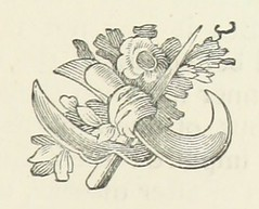 Image taken from page 141 of 'Friend Ellwood: a tale of real life in the 17th Century'