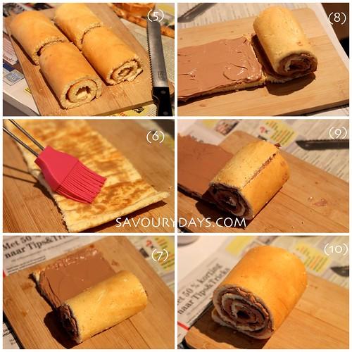 Opera cake1