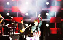 Bon Jovi - Because We Can 2013
