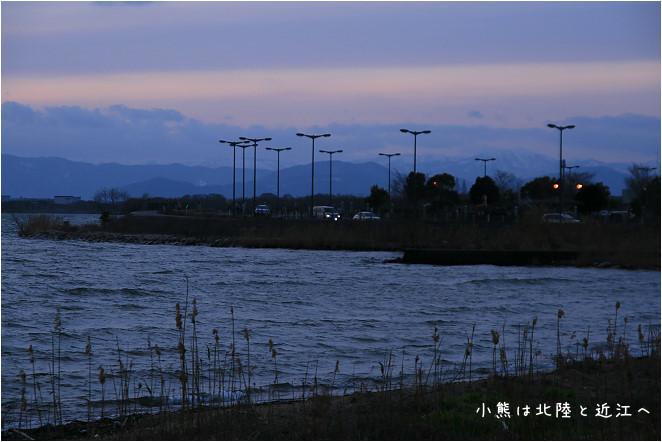 琵琶湖-21
