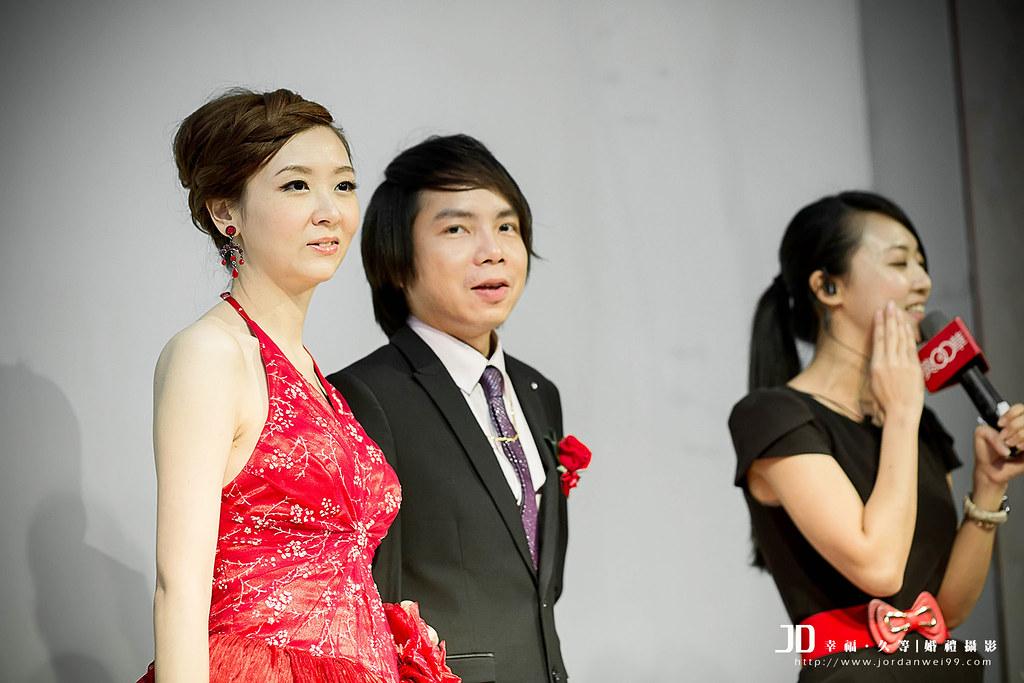 20131019-嘉瑋&新詠-355