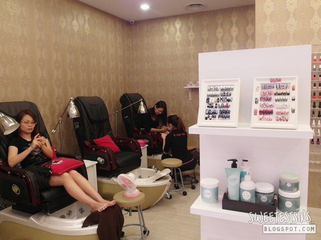 nailz treats bedok mall review (7)