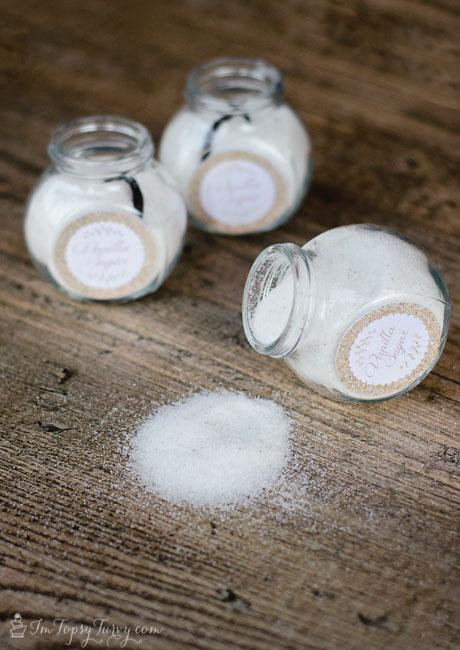 how-to-make-vanilla-sugar-labels