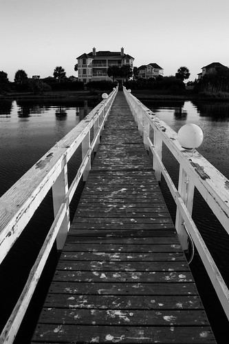 thanksgiving blackandwhite sunsets northcarolina intracoastalwaterway northtopsailbeach 2013 alligatorbay