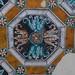 170612_Frescos Actopan_6 por Teo Robles Contreras