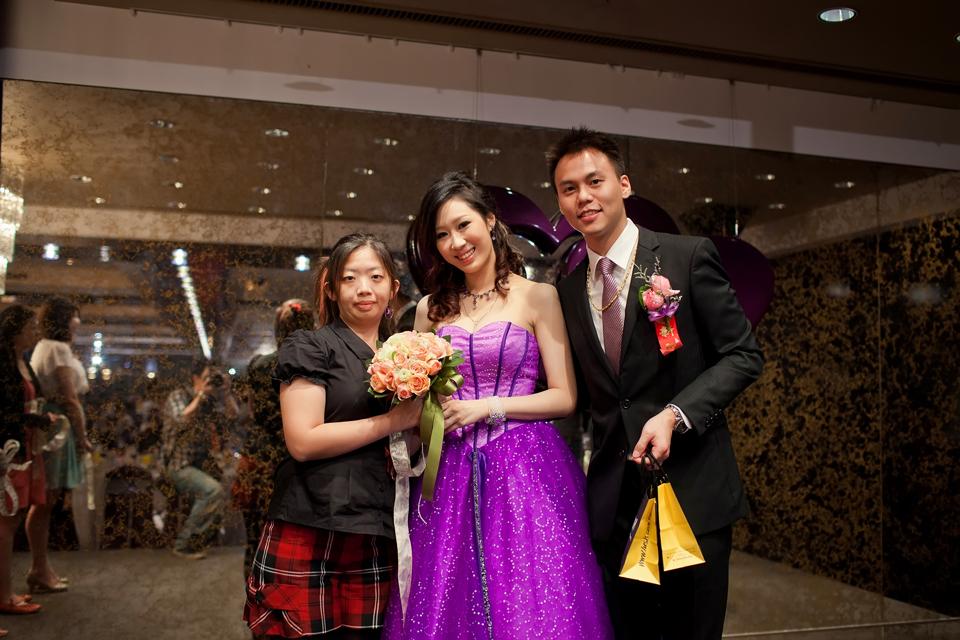 婚禮紀錄-748.jpg