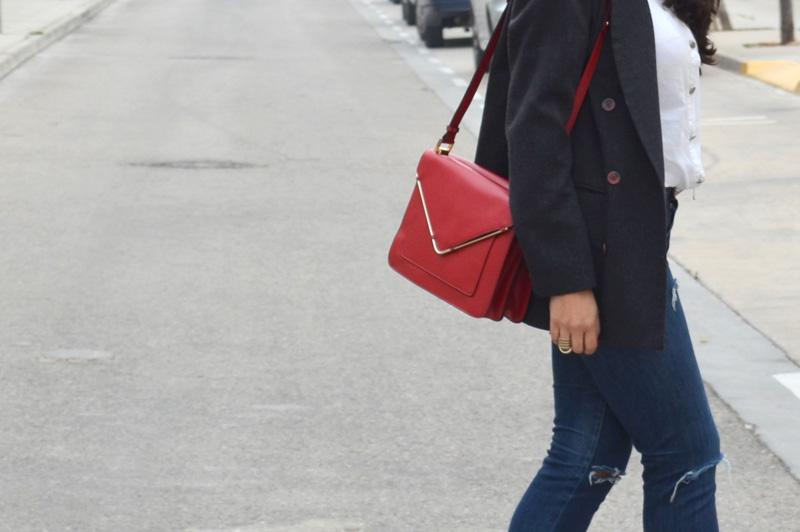florencia blog style